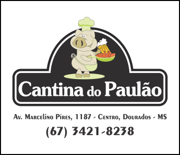 360x310 (5) - Cantina do Paulao