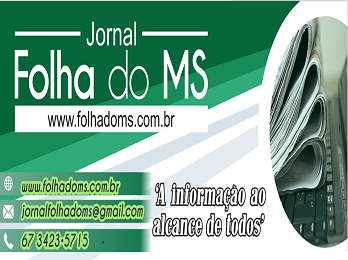 Folha do ms